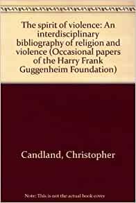 Foundations of the Christian Faith Essay Sample