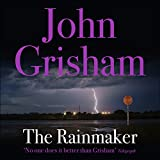 The Rainmaker (Unabridged)