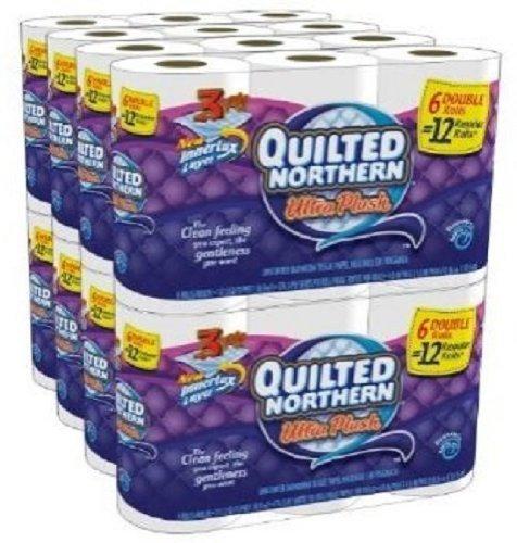 quiltednorthernultraplush-doublerolls-96-rolls-by-quilted-northern