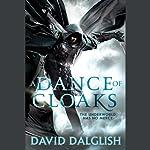 A Dance of Cloaks: Shadowdance | David Dalglish