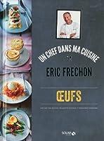 OEUFS - ERIC FRECHON