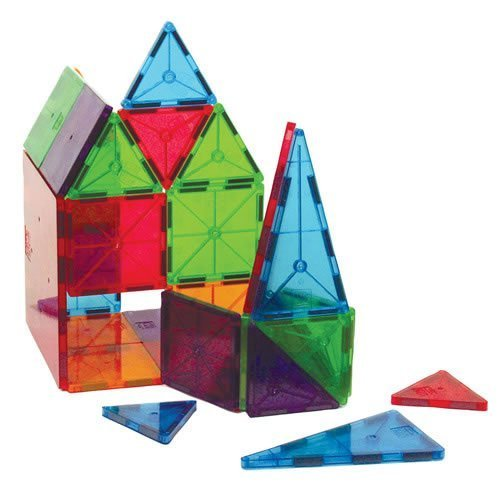 magna-tiles-clear-colors-100-piece-set-by-valtech-company
