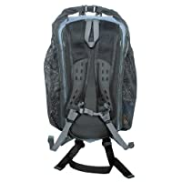 Aquapac Waterproof Backpack