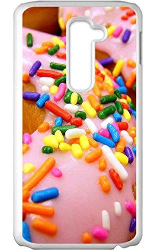 robin-wenzelow-design-hard-back-donut-cell-phones-cases-case-for-lg-g2