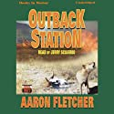 Outback Station: Outback Series #2