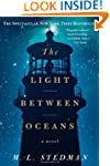 The Light Between Oceans: A Novel