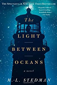 The Light Between Oceans: M.L. Stedman