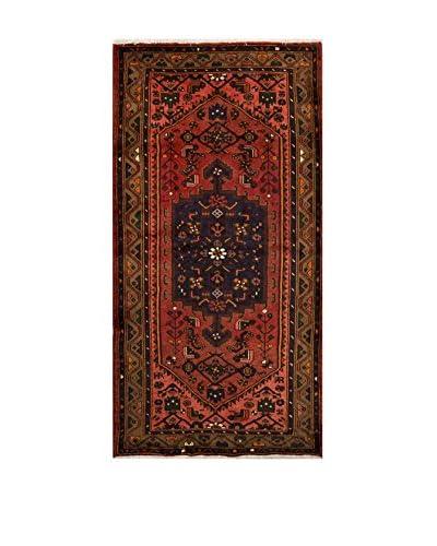 CarpeTrade Alfombra Persian Hamadan 200 x 111 cm