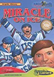 Miracle on Ice (Graphic History)
