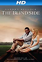 The Blind Side [HD]