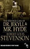 Image of The Strange Case of Dr. Jekyll and Mr. Hyde (Illustrated Edition)