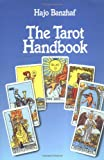 img - for The Tarot Handbook book / textbook / text book