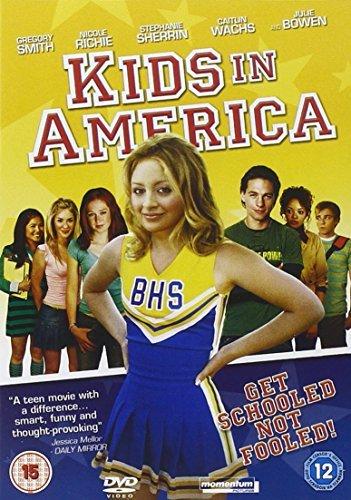 kids-in-america-dvd-by-chris-morris