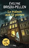 img - for La Maison Aux 52 Portes (Pocket Jeunesse) (French Edition) book / textbook / text book