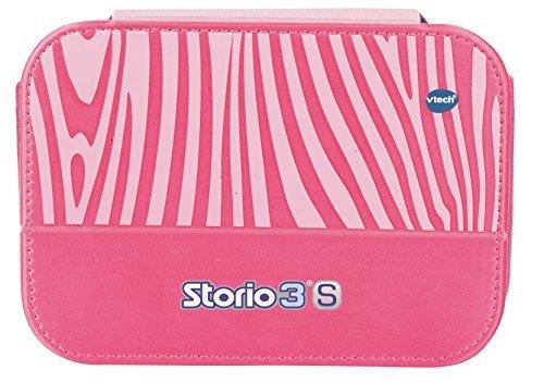 VTech 80-214059 – Storio 3S Schutzhülle, pink online bestellen