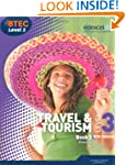 BTEC Level 3 National Travel and Tour...