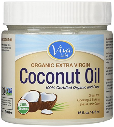 aceite-de-coco-para-la-piel-reseca-y-cara-organico-extra-virgen-sin-refinar-para-nutrir-tu-piel-mant