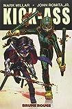 Kick Ass T02