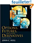 Options, Futures, and Other Derivativ...
