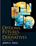Options, Futures, and Other Derivatives with Derivagem CD (7th Edition) (Prentice Hall Series in Finance)