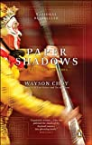 img - for Paper Shadows by Choy Wayson (2005-09-13) Paperback book / textbook / text book