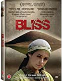 Bliss [Import]