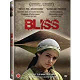Bliss [Import]by �zg� Namal