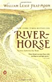 River Horse A Voyage Across America