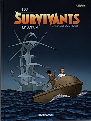survivants-tome-4-episode-4