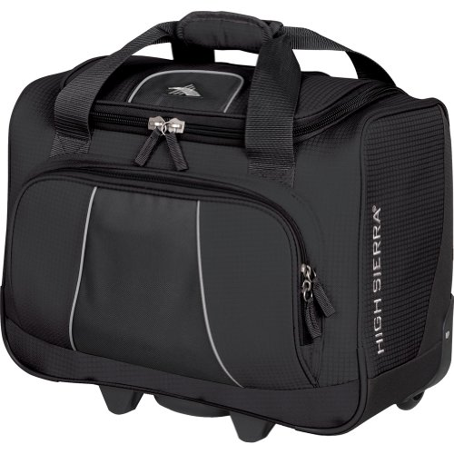 High Sierra Elevate Carry-on Tote