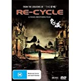 Re-cycle ( Gui yu ) ( Gwai wik )by Angelica Lee