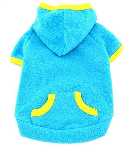 smalllee-lucky-store-haustier-kleidung-fur-kleine-hunde-katze-blanko-fleece-mantel-hoodie-jumper-spo