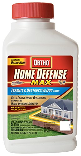 ortho-home-defense-max-termite-and-destructive-bug-killer-concentrate-16-ounce-not-sold-in-ma-ny-ri
