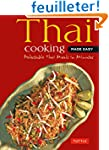 Thai Cooking Made Easy: Delectable Th...