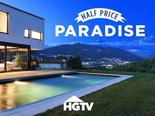 Half Price Paradise Season 1