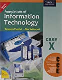 Foundations of Information Technology X