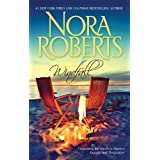 Windfall Impulse%5CTemptation Nora Roberts