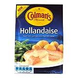 Schwartz Hollandaise Sauce Mix 25G