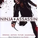 "Ost Ninja Assassinvon ""Various"""