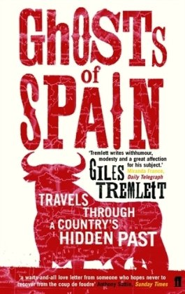 Ghosts-of-Spain-Travels-Through-a-Countrys-Hidden-Past