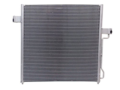 4715-ac-a-c-condenser-for-mercury-lincoln-ford-fits-aviator-explorer-mountaineer