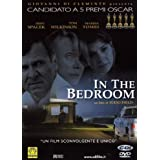 "In the bedroom [IT Import]von ""Sissy Spacek"""