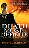 Death Most Definite (Death Works)
