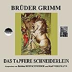 Das tapfere Schneiderlein |  Brüder Grimm