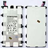 Battery for Samsung Galaxy Tab 2.7