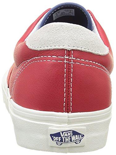 Vans Mens Vintage Sport Era 59 Sneaker 2