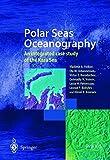 img - for Polar Seas Oceanography: An integrated case study of the Kara Sea (Springer Praxis Books) book / textbook / text book