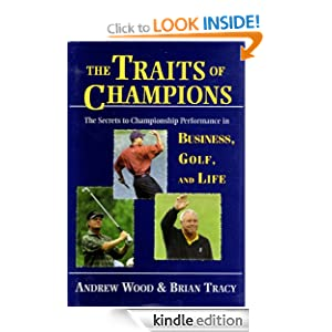 The Traits of Champions