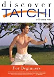 Discover Tai Chi - for Beginners [DVD]