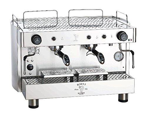 Buy coffee online machines australia